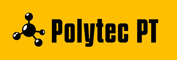 Polytec PT GmbH Polymere Technologien