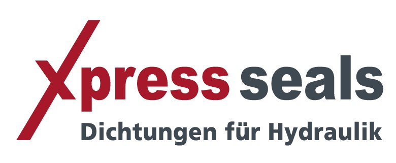 xpress seals GmbH