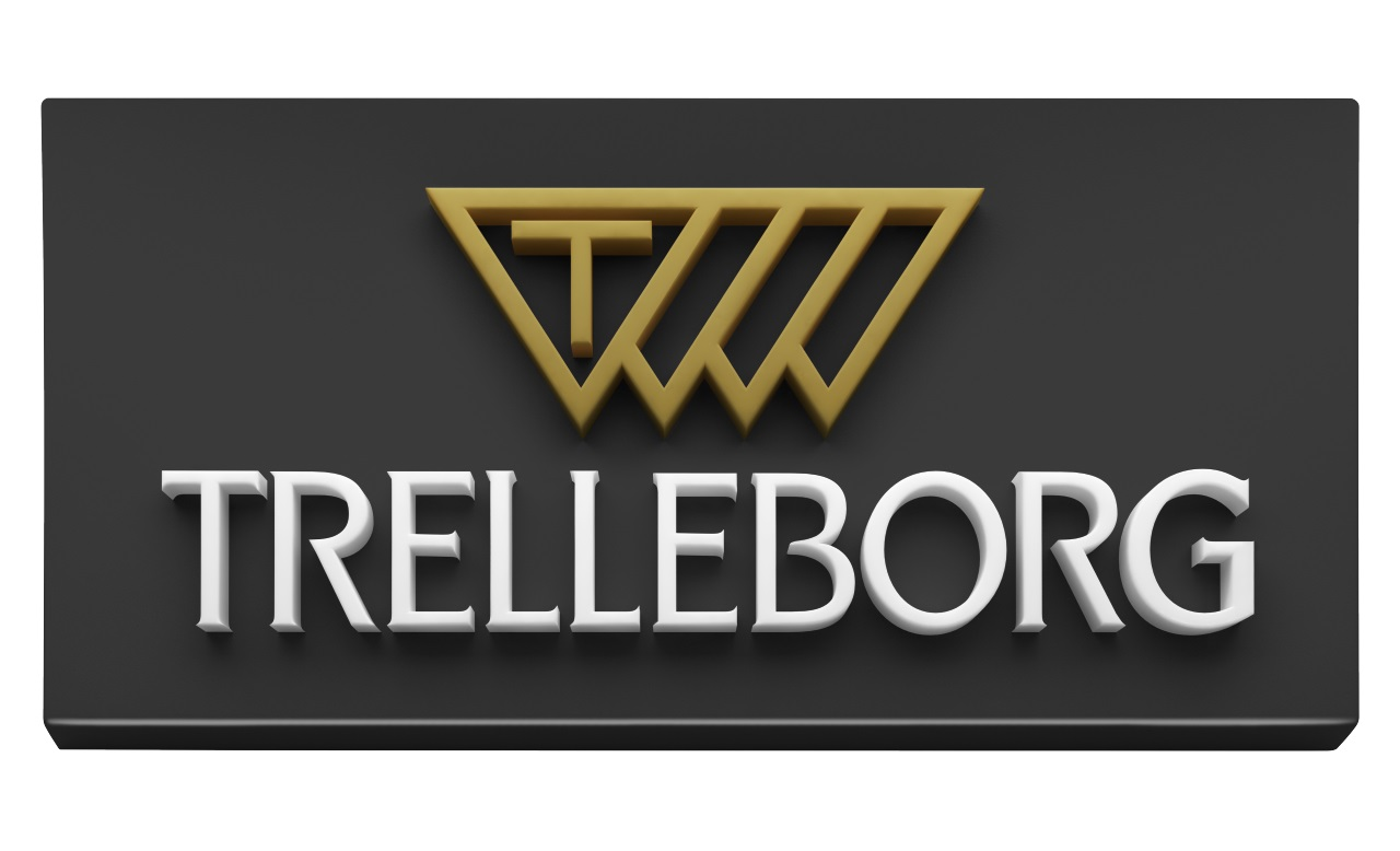 Trelleborg Sealing Solution GmbH